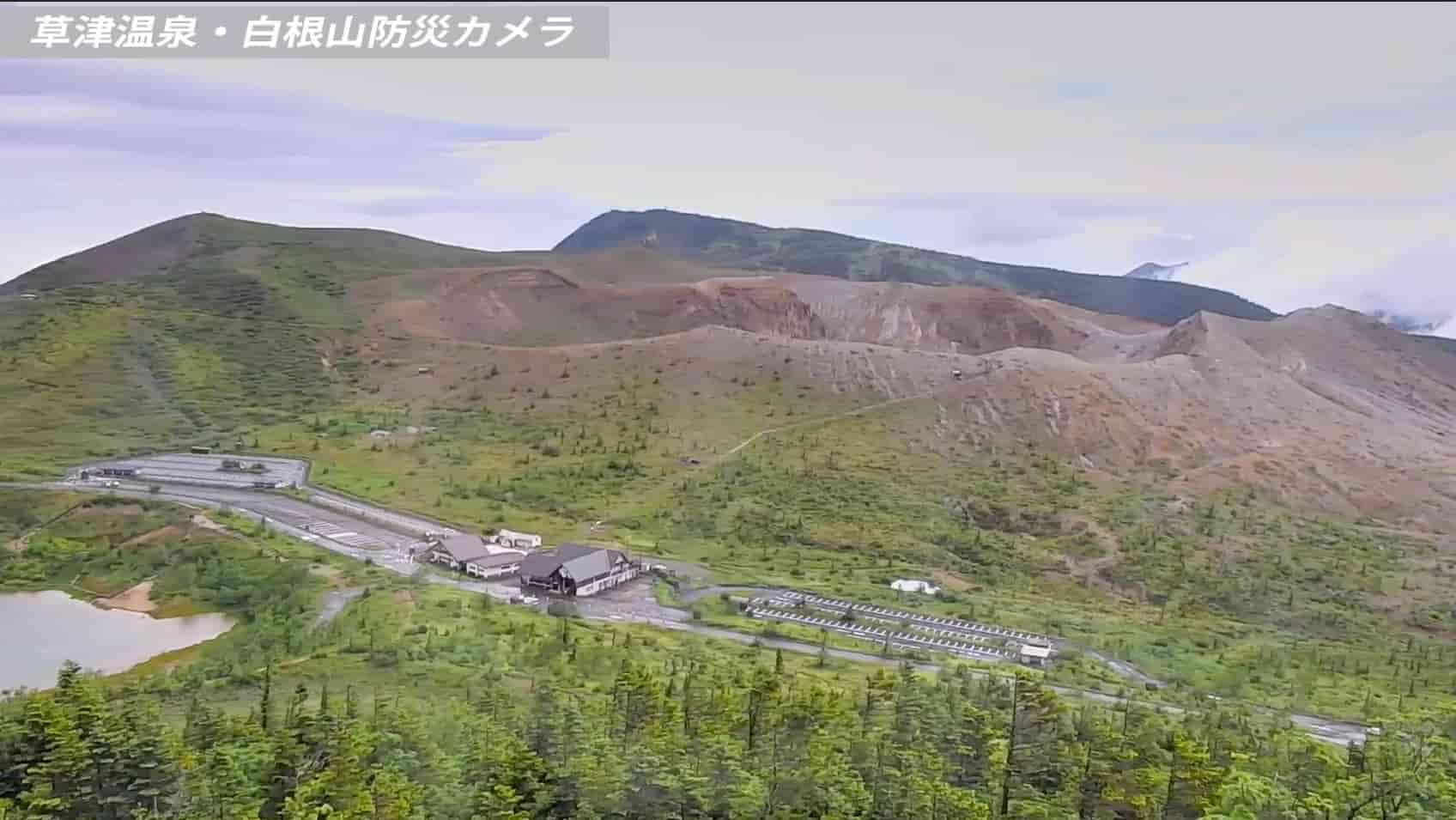 shironesan-yugama-karegama
