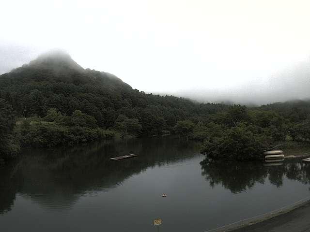 津南キャンプ場