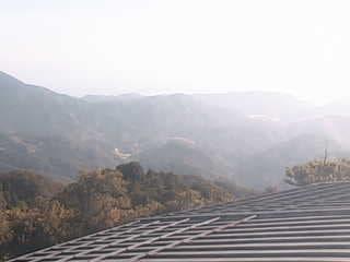 風のがっこう京都