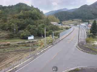 国道314号-三井野