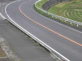 国道314号-横田