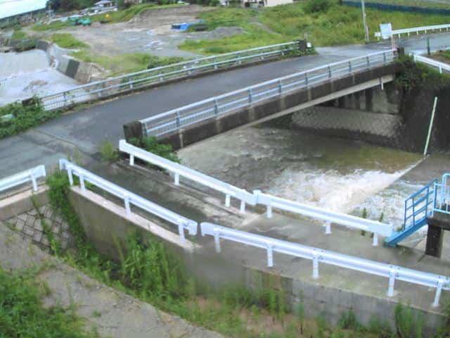 北川-神田橋