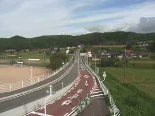 島根県道・広島県道5号浜田八重可部線