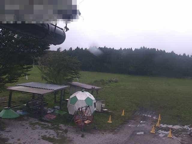 ハートランド・朝霧